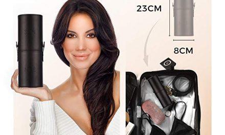 Los Mejores Kits de Brochas de Maquillaje de Amazon