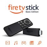 Fire TV Stick, the best multimedia solution for the home