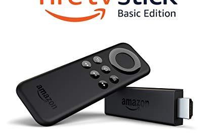 Fire TV Stick, la mejor solución multimedia para el hogar