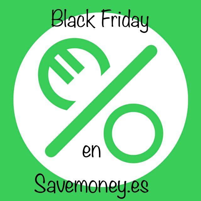 Black Friday : Como conseguir las mejores ofertas