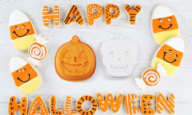Halloween 2019: Ideas Decoración y Disfraces
