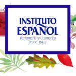 Lávate las Manos: Geles Instituto Español