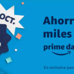 Prime Day 2020: Cómo conseguir las Mejores Ofertas