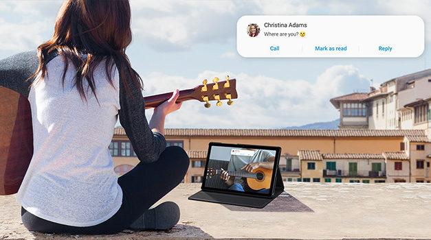 Regalos más Vendidos 2020: Tablets
