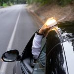 Luz Emergencia Coche: Cuándo será obligatoria