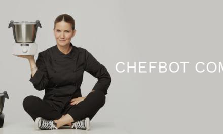 Robots de Cocina: Raking con los 5 Mejores