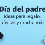 Ideas Regalo Día del Padre 2021