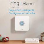 Sistemas Seguridad: Ring Alarm para el Hogar