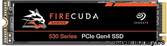 SSD M2: Ampliación Almacenamiento PS5