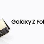 Samsung que se dobla